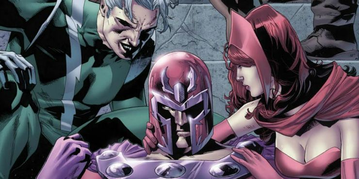 Magneto-Scarlet-Witch-Quicksilver