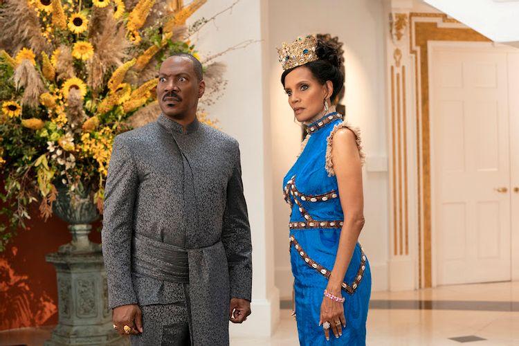 Um-Principe-em-Nova-Iorque-Reboot-tem-novas-cenas-divulgadas-3.jpg